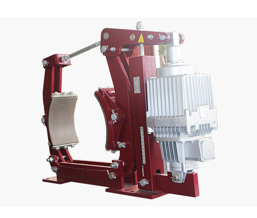 YWZ5系列电力在线体彩购买鼓式线上体彩注册