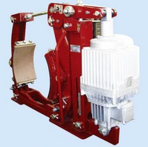 YWZ9-500/E121电力在线体彩购买块式线上体彩注册