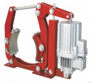 YWZ5电力在线体彩购买块式线上体彩注册YWZ5-500/E121