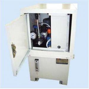 SBD系列ST系列专用在线体彩购买泵站