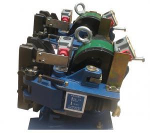 450SE 4SE 3SE电力失效保护线上体彩注册