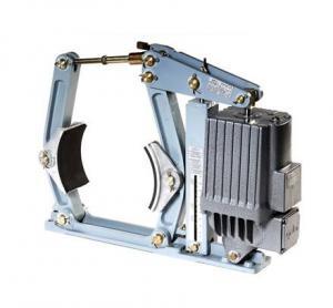 YWZ5电力在线体彩购买鼓式线上体彩注册