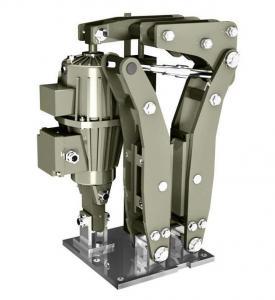 YPZ2 IV V VI系列在线体彩购买臂盘式线上体彩注册
